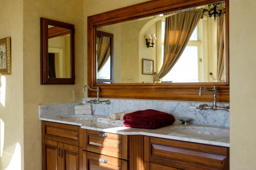 Bathroom Remodel Herr Co Shenandoah Valley Construction Experts Fascinating Bathroom Remodeling Leads