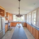 home remodel - kitchen remodel - Herr & Co.