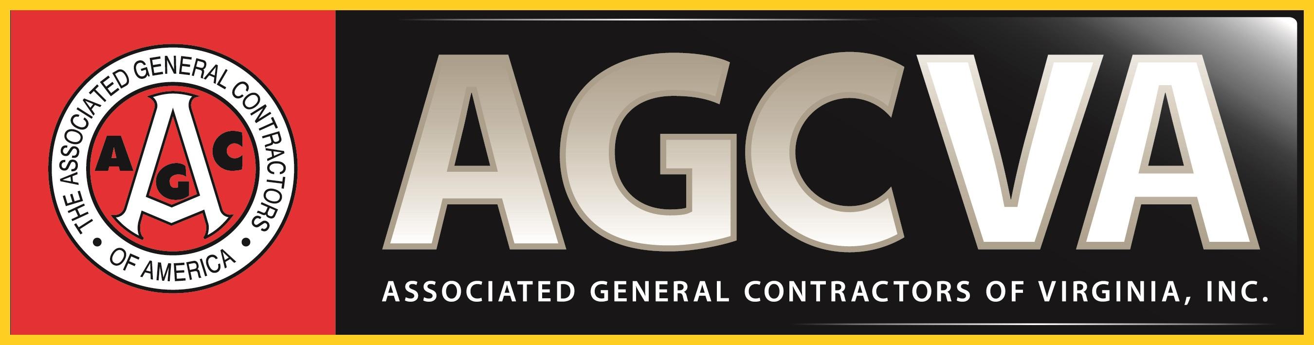 AGCVA logo