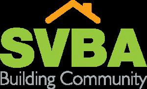 SVBA logo